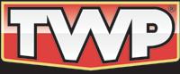 TWPStain.org